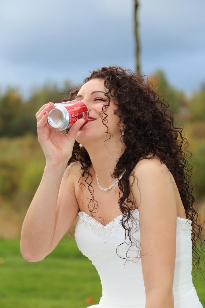 Durst