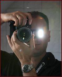 Dusan K.