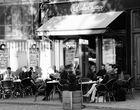 Dutch Coffe Break