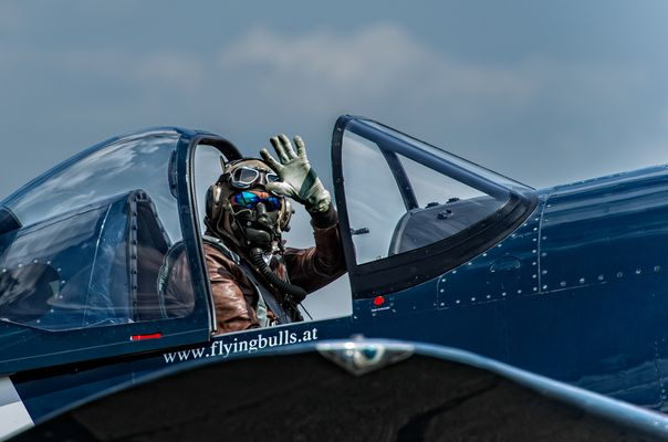 Duxford - flyingbulls.at