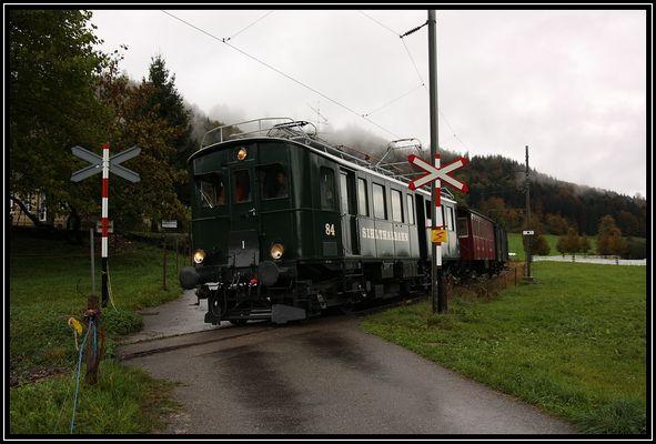 DVZO-Fahrzeugtreffen 2009