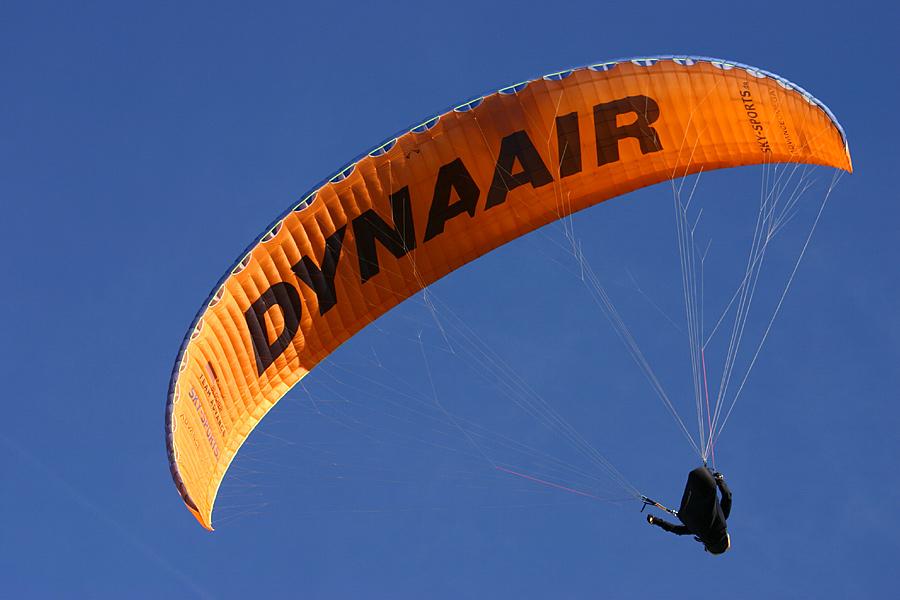 Dynaair