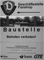 (Dynamo-Stadion I)