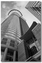 DZ-Bank (Frankfurt am Main)
