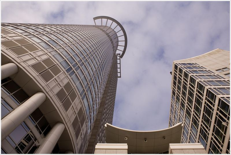 DZ BANK Frankfurt/M.