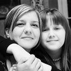 Dzana & Dina