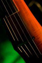 - E-Cello -