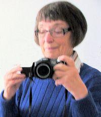 E. E. Jäkel