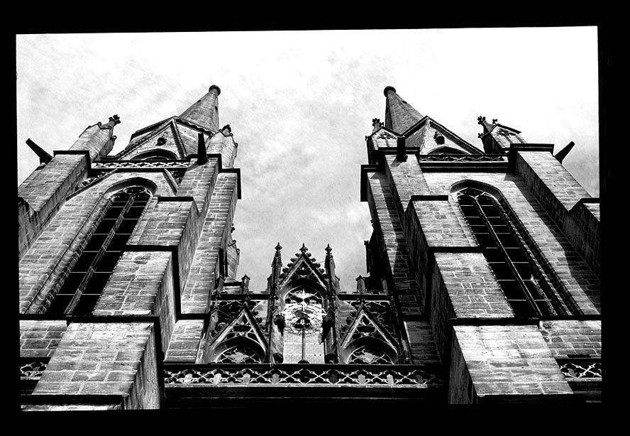 E-Kirche