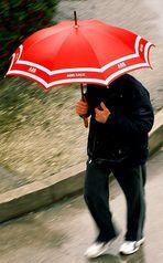 ...e piove...piove....governo benzinario....!!!!