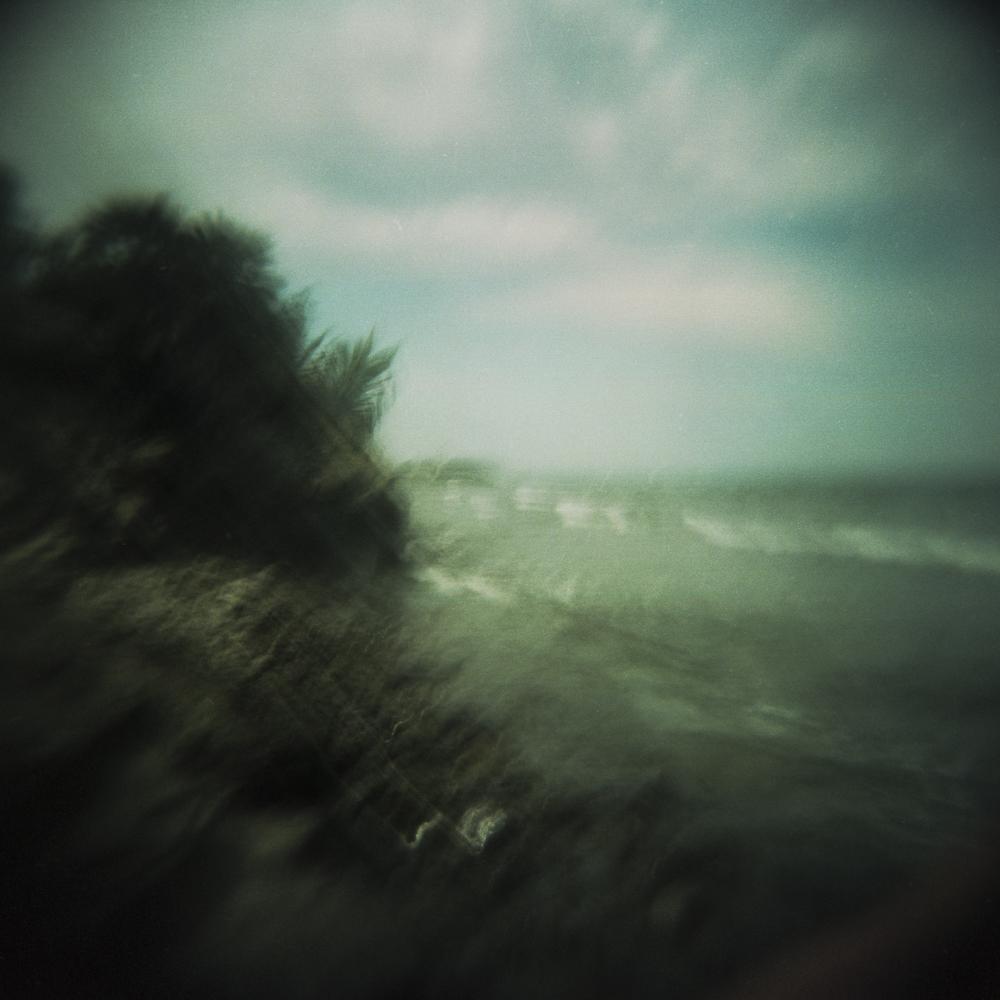 e poi c'è il mare