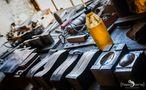 Besteckfabrik Hesse 014 von flashlens