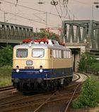 E101239 in KölnDeutz