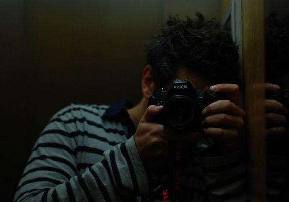 """(""""''(é""""15XY436é""""&t<'""""x&PHOTOPORTRAIT098098"""