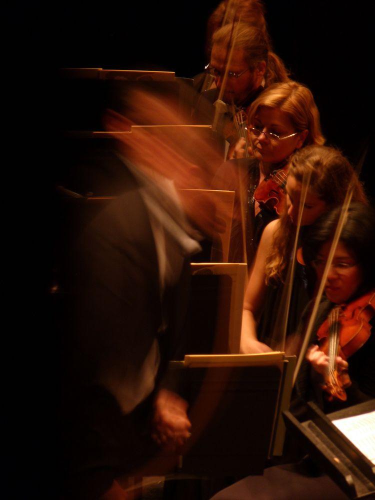 le chef d'orchestre fou... de jipiou