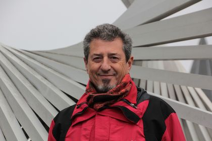 01-Antonio Pascual (aoplpo)