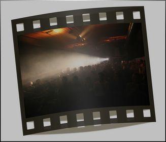 Kino & Film