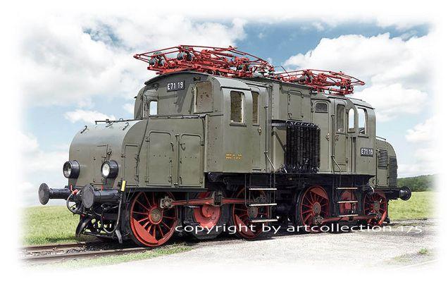 E7119