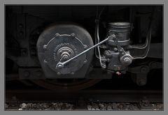 E94 080 Detail