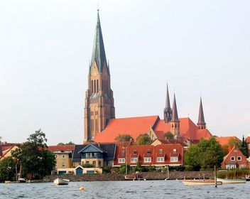 Stadt Schleswig