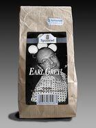 Earl GREY!
