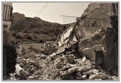 Earthquake - Ischia, 21.08.2017, 20:57