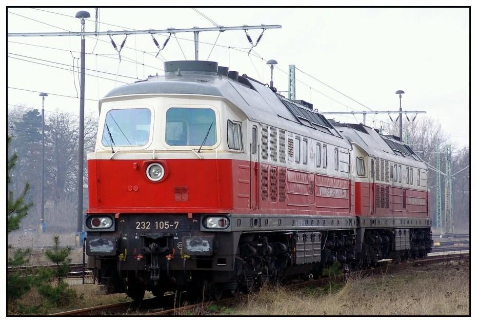 East-West-Railways