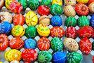 Easter eggs von Claudio Micheli