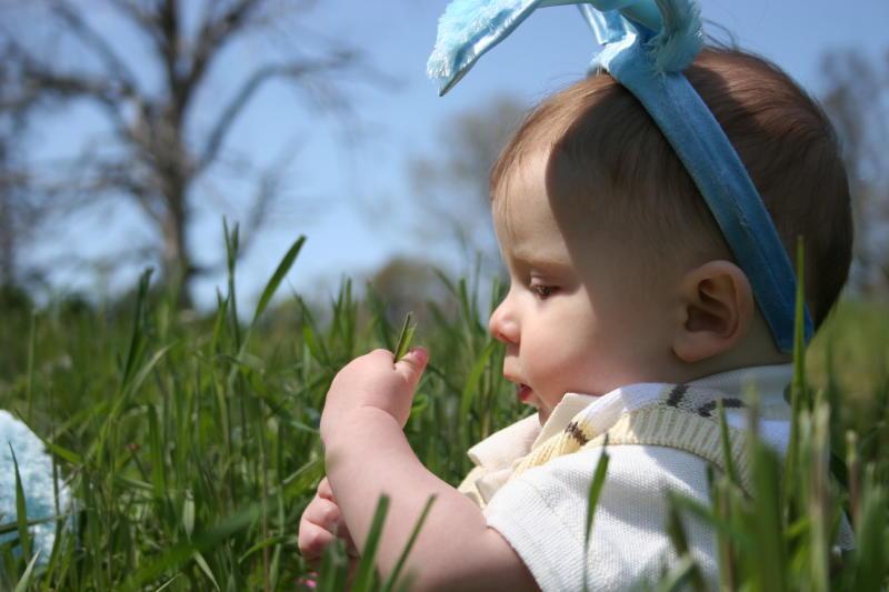 Easter Javin
