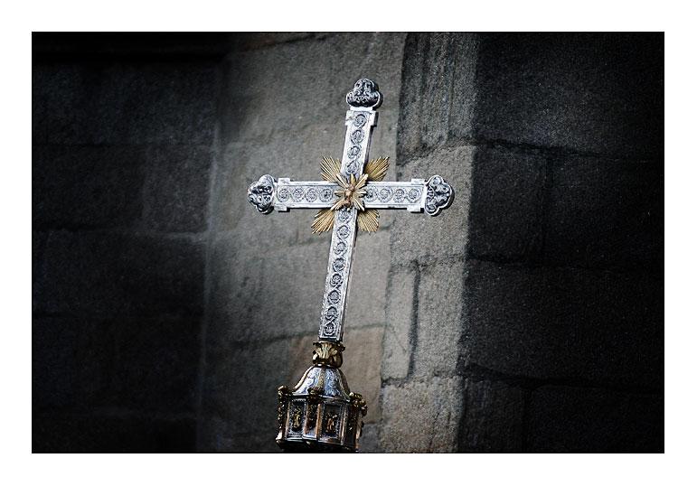 Easter VII