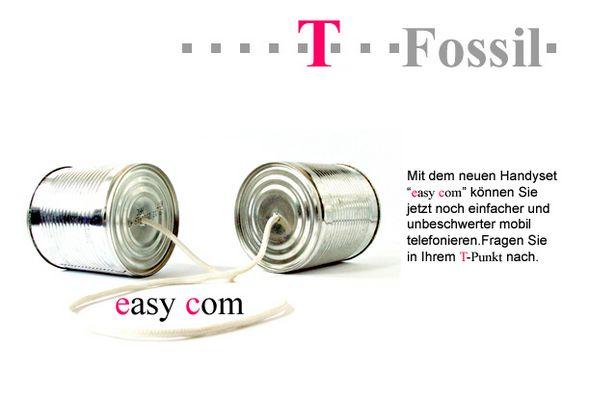easy com