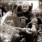 ... easy rider ...