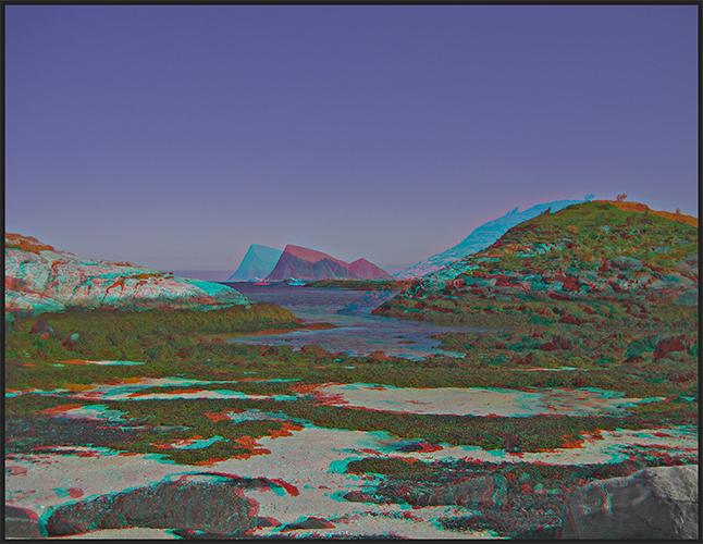 Ebbe (3D)