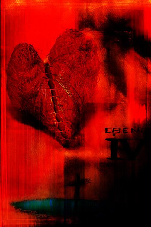     Ebene IV - Lost dreams    