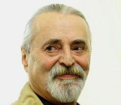 Eberhard Göschel