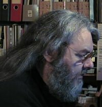 Eberhard P.