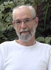 Eberhard Schirwitz