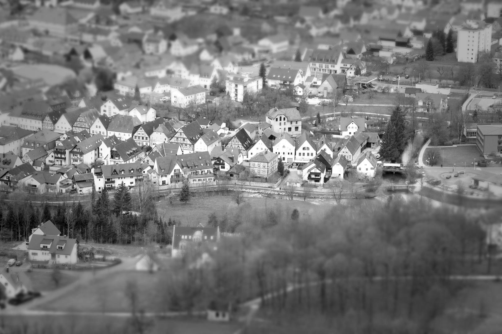 Ebermannstadt