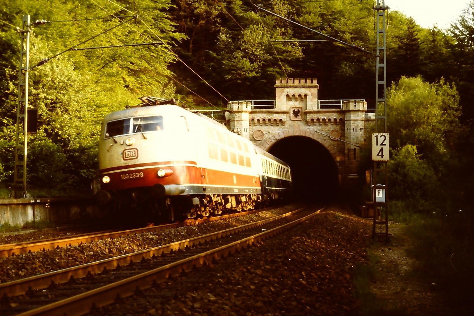 Ebertsberg-Tunnel