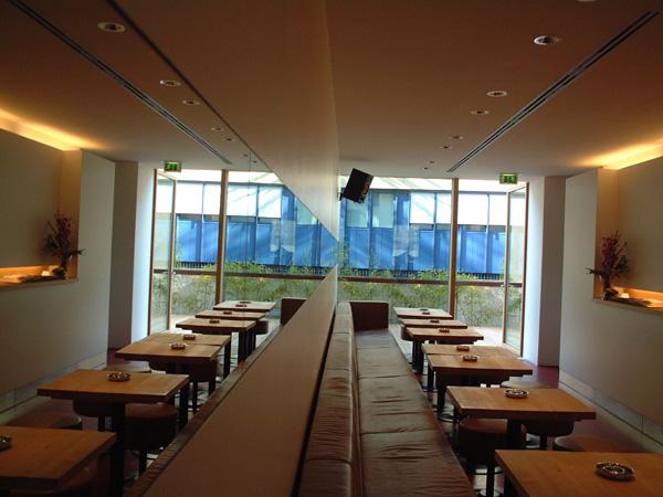 Ebis Cafe