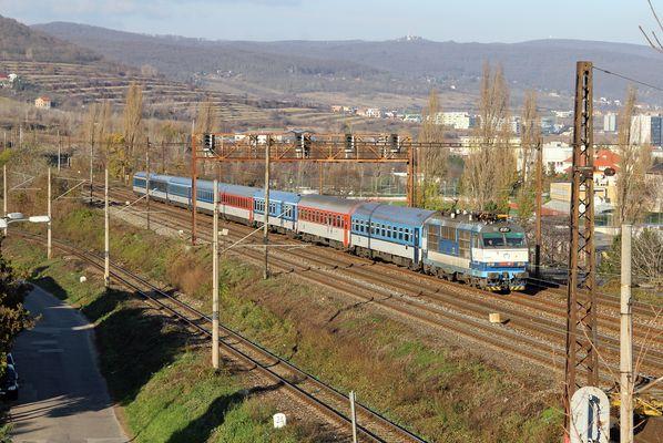 "EC 276 ""Slovan"""