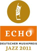 ECHO JAZZ 2011