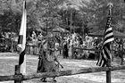 Echota Cherokee Pow Wow