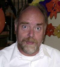 Eckhard Kuhlmann