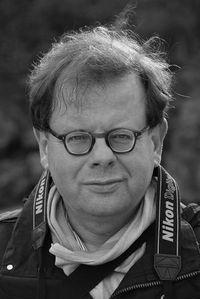 Eckhard Meineke