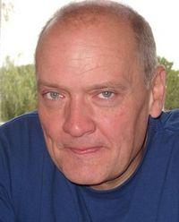 Eckhard Noack
