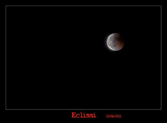 Eclissi...