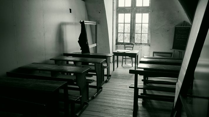 Ecole.Ferté Saint-Aubin