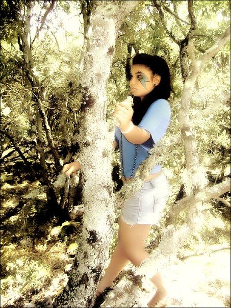 Ecouter la forêt qui pousse plutôt que l'arbre qui tombe.