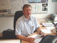 Ed Barth